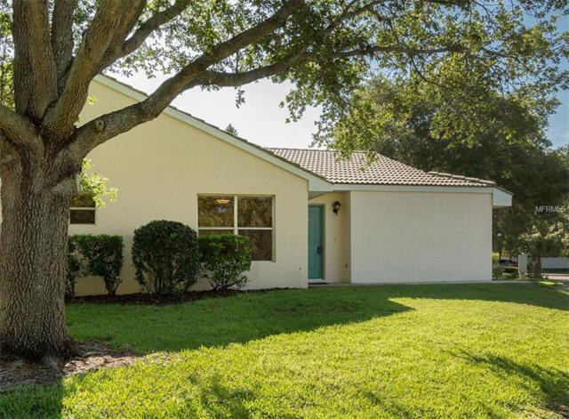 Address Not Published, Venice, FL 34285 (MLS #N6100496) :: Medway Realty