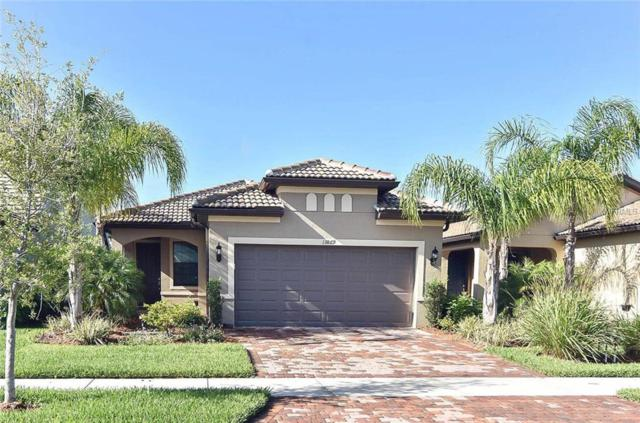 13869 Posada Street, Venice, FL 34293 (MLS #N6100593) :: White Sands Realty Group