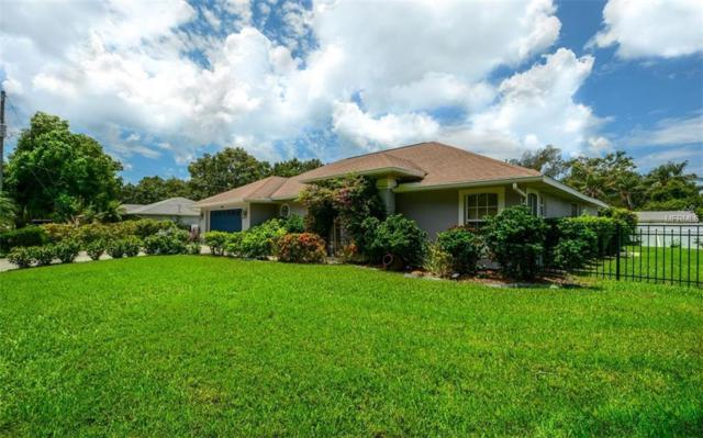 2850 Geneva Road, Venice, FL 34293 (MLS #N6100598) :: The Duncan Duo Team
