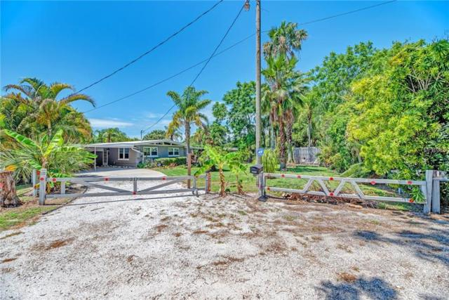 217 Pecan Lane, Nokomis, FL 34275 (MLS #N6100663) :: TeamWorks WorldWide