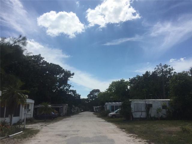 677 Tamiami Trail N, Nokomis, FL 34275 (MLS #N6100685) :: Medway Realty