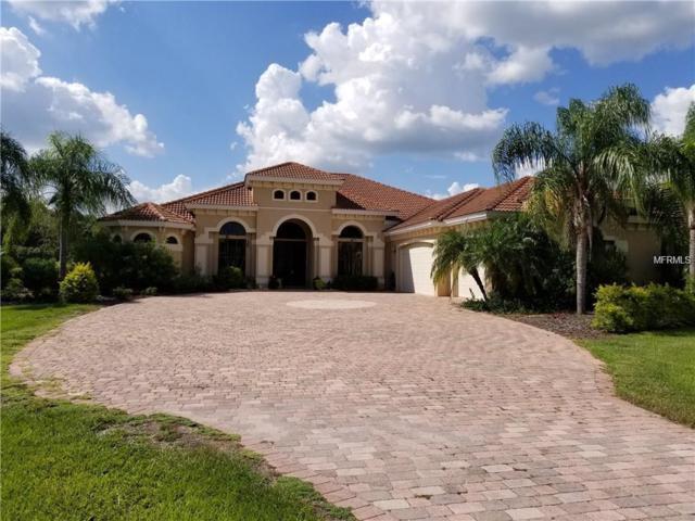 7692 Albritton Street, Arcadia, FL 34266 (MLS #N6100732) :: The Price Group