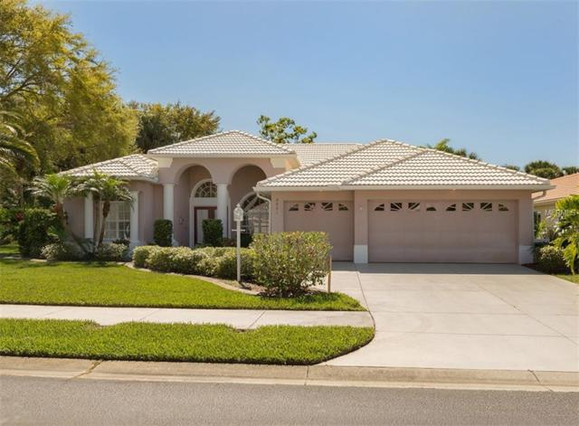 4991 Wild Daisy Lane, Venice, FL 34293 (MLS #N6100742) :: Medway Realty