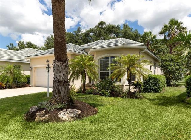 350 Melrose Court, Venice, FL 34292 (MLS #N6100781) :: Medway Realty