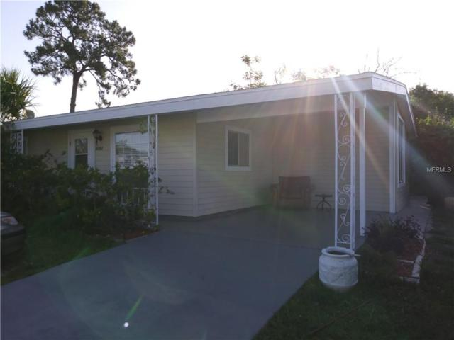 4352 Grobe Street, North Port, FL 34287 (MLS #N6100804) :: The Lockhart Team