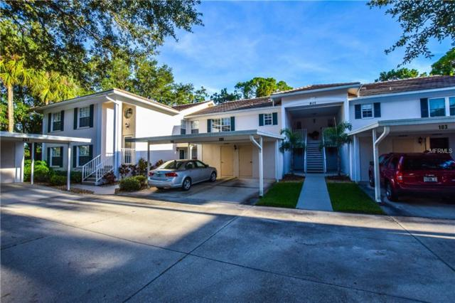 801 Montrose Drive #202, Venice, FL 34293 (MLS #N6100825) :: Lovitch Realty Group, LLC