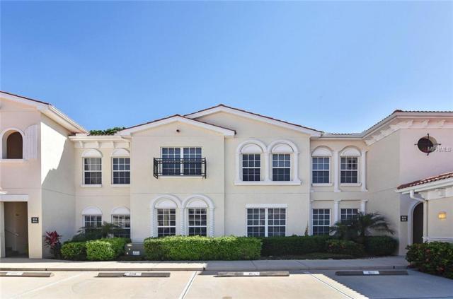 800 Ravinia Circle #800, Venice, FL 34292 (MLS #N6100841) :: Medway Realty