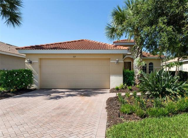 105 Bellini Court, North Venice, FL 34275 (MLS #N6100842) :: TeamWorks WorldWide