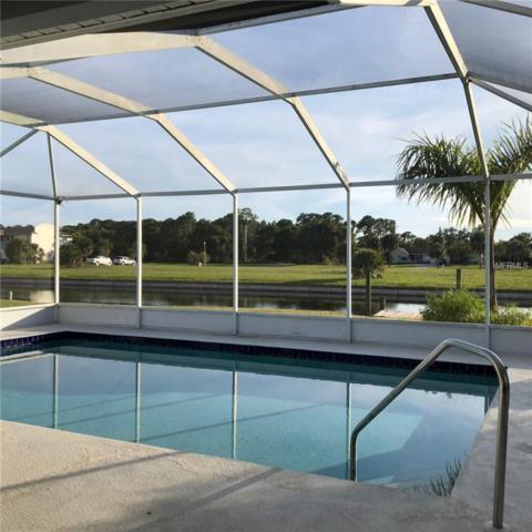149 Rotonda Circle, Rotonda West, FL 33947 (MLS #N6100848) :: The BRC Group, LLC