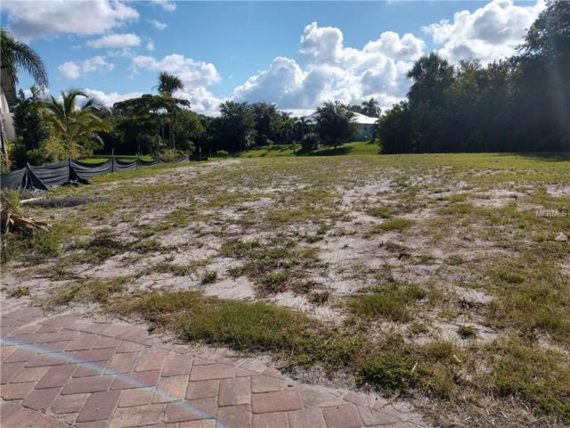 16872 Full Sail Way, Nokomis, FL 34275 (MLS #N6100870) :: Dalton Wade Real Estate Group