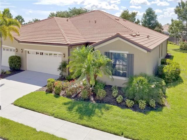 1379 Maseno Drive, Venice, FL 34292 (MLS #N6100891) :: TeamWorks WorldWide