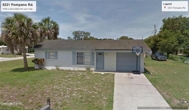5231 Pompano Road, Venice, FL 34293 (MLS #N6100893) :: TeamWorks WorldWide