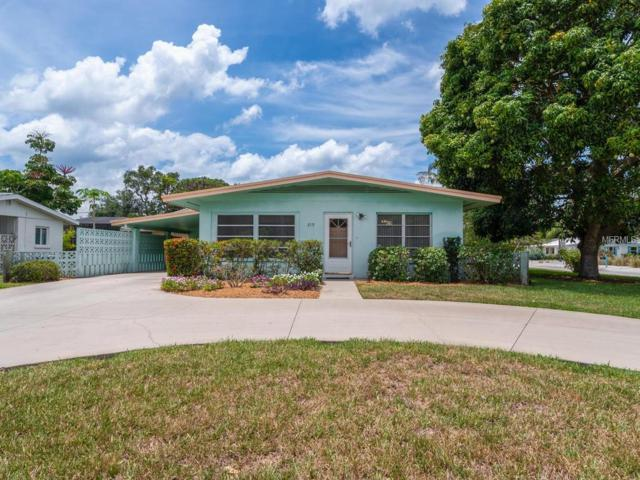 219 Turin Street, Venice, FL 34285 (MLS #N6100902) :: McConnell and Associates