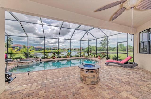 20735 Granlago Drive, Venice, FL 34293 (MLS #N6100911) :: Medway Realty