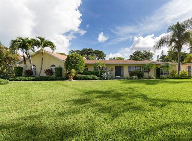 620 Valencia Road, Venice, FL 34285 (MLS #N6100912) :: Griffin Group