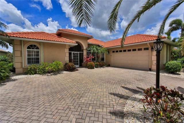 4265 Via Del Villetti Drive, Venice, FL 34293 (MLS #N6100918) :: FL 360 Realty
