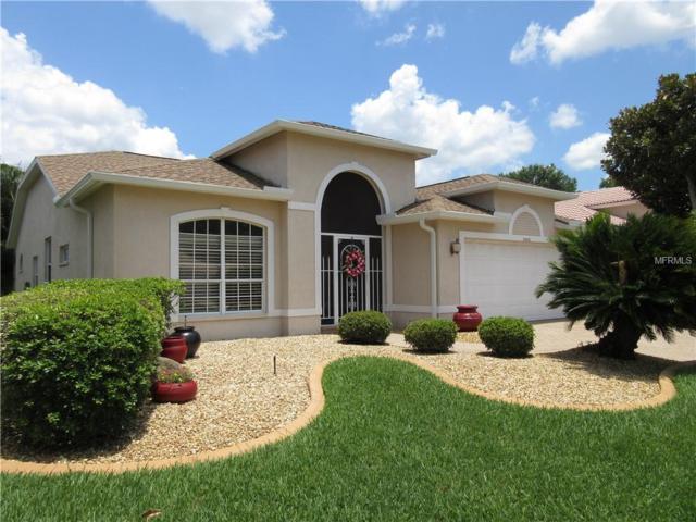 8969 Whitemarsh Avenue, Sarasota, FL 34238 (MLS #N6100923) :: RealTeam Realty