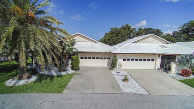88 Drifting Sands Drive, Venice, FL 34293 (MLS #N6100939) :: McConnell and Associates