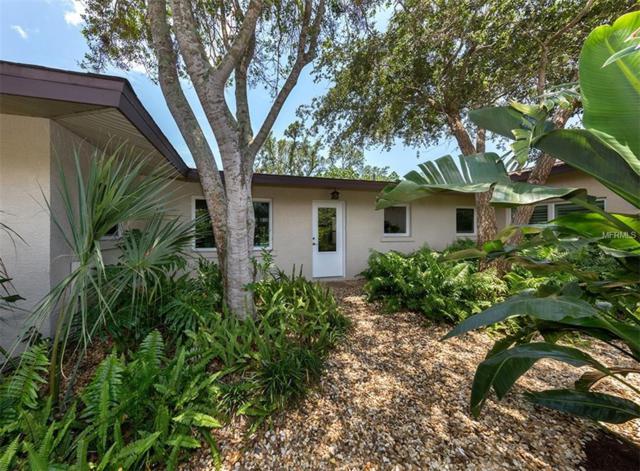 317 Gulf Drive, Venice, FL 34285 (MLS #N6101094) :: Medway Realty