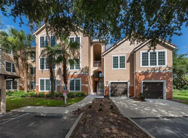 4106 Central Sarasota Parkway #1028, Sarasota, FL 34238 (MLS #N6101168) :: The Duncan Duo Team