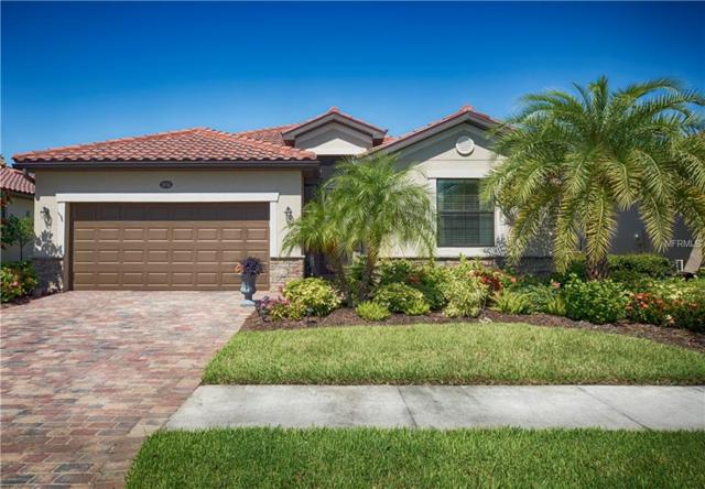 20705 Romagna Place, Venice, FL 34293 (MLS #N6101176) :: Medway Realty