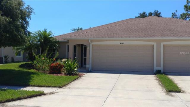 4381 Lenox Boulevard, Venice, FL 34293 (MLS #N6101185) :: O'Connor Homes