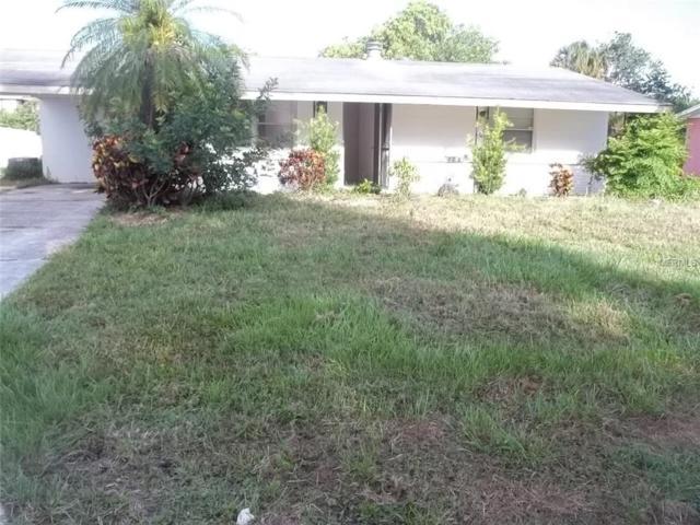 5720 Nutmeg Avenue, Sarasota, FL 34231 (MLS #N6101192) :: Medway Realty