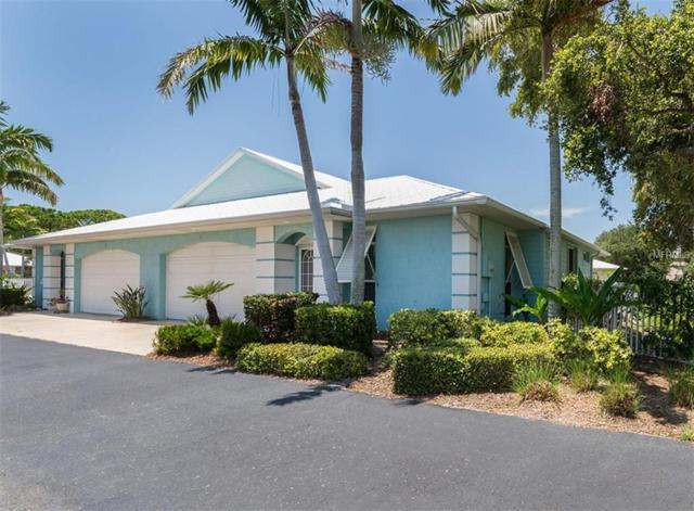 61 Cavallini Drive, Nokomis, FL 34275 (MLS #N6101196) :: Medway Realty