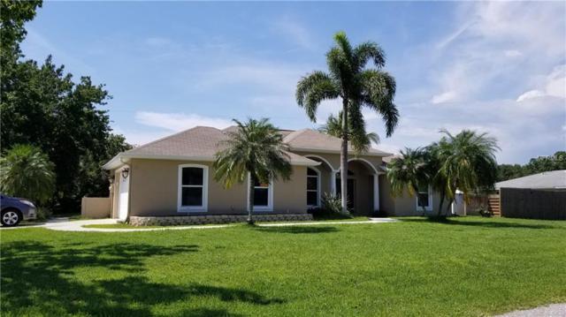 2575 Rigel Road, Venice, FL 34293 (MLS #N6101265) :: Zarghami Group