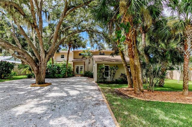 312 Myrtle Drive, Nokomis, FL 34275 (MLS #N6101274) :: Medway Realty