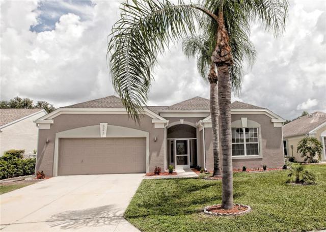 523 Wexford Drive, Venice, FL 34293 (MLS #N6101289) :: TeamWorks WorldWide