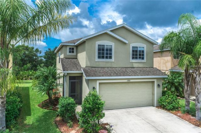 11886 Tempest Harbor Loop, Venice, FL 34292 (MLS #N6101293) :: White Sands Realty Group