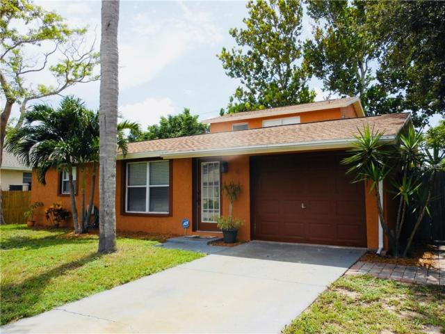 5080 Olivia Road, Venice, FL 34293 (MLS #N6101294) :: White Sands Realty Group