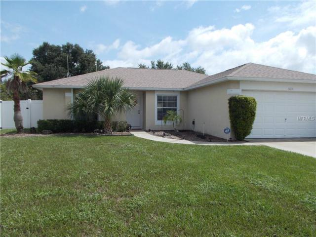 15231 Lafite Lane, Clermont, FL 34714 (MLS #N6101296) :: KELLER WILLIAMS CLASSIC VI