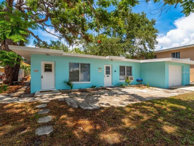 420 Armada Road S, Venice, FL 34285 (MLS #N6101336) :: Griffin Group