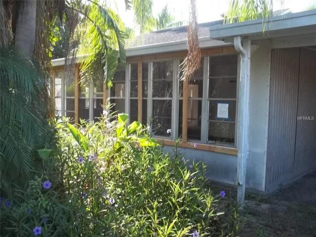 116 Nippino Trail E, Nokomis, FL 34275 (MLS #N6101349) :: Medway Realty