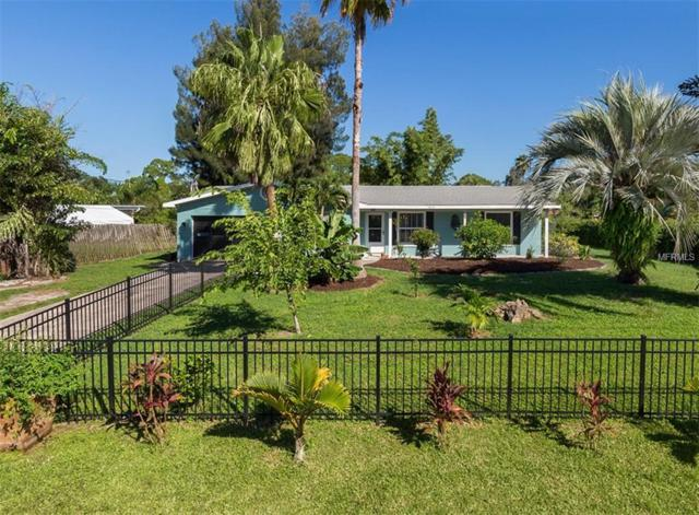 510 Alligator Drive, Venice, FL 34293 (MLS #N6101402) :: Medway Realty