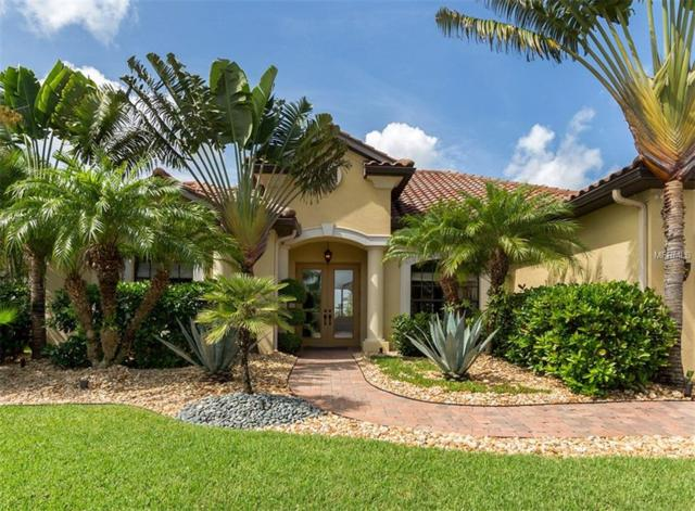 13659 Brilliante Dr, Venice, FL 34293 (MLS #N6101426) :: Medway Realty