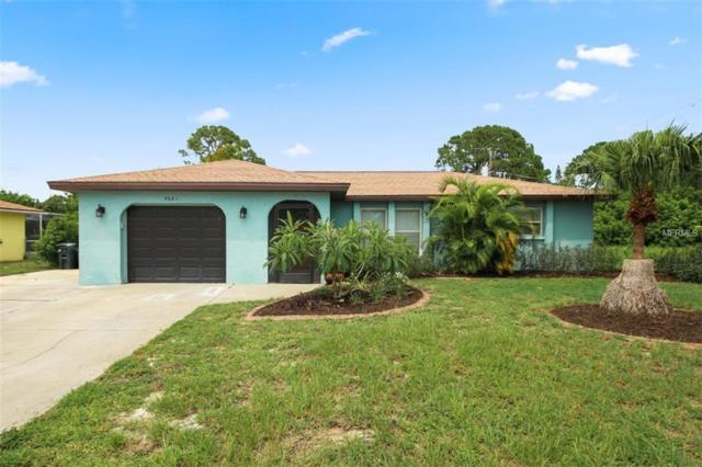 3681 Sterling Road, Venice, FL 34293 (MLS #N6101439) :: Premium Properties Real Estate Services