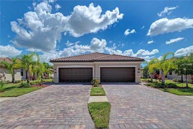 19874 Benissimo Drive, Venice, FL 34293 (MLS #N6101450) :: Medway Realty