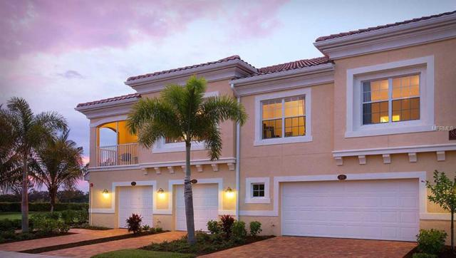 4242 Frontier Lane, Osprey, FL 34229 (MLS #N6101452) :: McConnell and Associates
