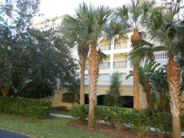 960 Cooper Street #403, Venice, FL 34285 (MLS #N6101462) :: KELLER WILLIAMS CLASSIC VI