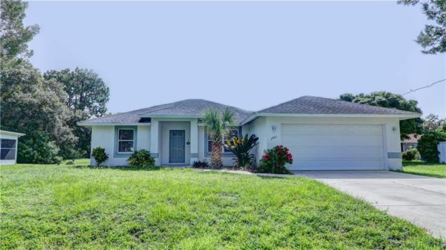 2951 Myakka (Off E. Seminole) Road, Venice, FL 34293 (MLS #N6101468) :: Premium Properties Real Estate Services
