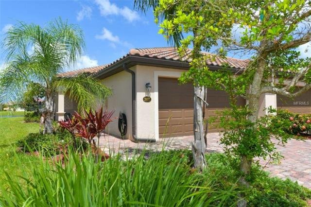 20377 Benissimo Drive, Venice, FL 34293 (MLS #N6101473) :: Medway Realty