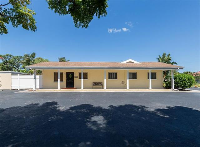 400 Nokomis Avenue S, Venice, FL 34285 (MLS #N6101493) :: Mark and Joni Coulter | Better Homes and Gardens