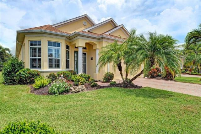 2112 Mattamy Court, Venice, FL 34292 (MLS #N6101511) :: FL 360 Realty
