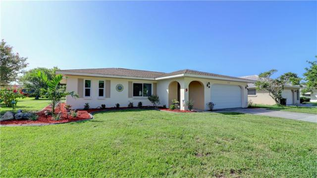 1135 Gasparilla Boulevard, Englewood, FL 34223 (MLS #N6101516) :: The BRC Group, LLC