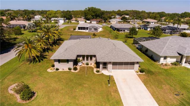 1026 Osceola Boulevard, Englewood, FL 34223 (MLS #N6101533) :: The BRC Group, LLC