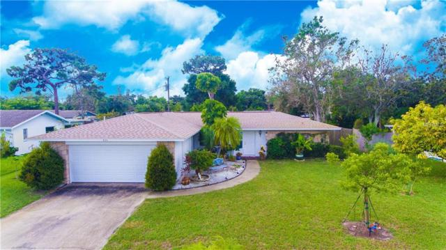 426 Clover Road, Venice, FL 34293 (MLS #N6101580) :: McConnell and Associates
