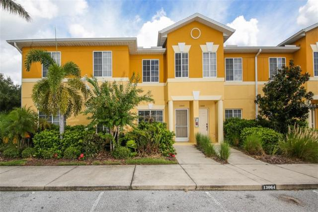 13064 Tigers Eye Drive, Venice, FL 34292 (MLS #N6101582) :: The Duncan Duo Team